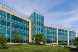 commercial curtainwall systems tubelite inc architectural