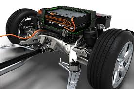 bmw x5 electric car bmw plans electric car battery factory in