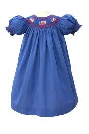 The Bonnie Blue Flag Best 25 Flag Dress Ideas On Pinterest American Flag Dress