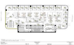 open floorplans unique open office floor plans office floor plans open floor plan