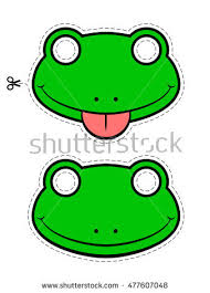 frog tongue stock images royalty free images u0026 vectors shutterstock