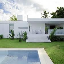 kitchen greatest luxury homes designs interior luxury homes