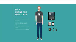 interactive resume interactive portfolio and resume websites to inspire you