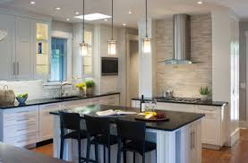 designs of kitchen tiles 71 exciting kitchen backsplash trends to inspire you home