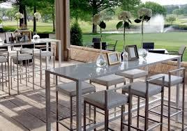 chair rental dallas home dfw lounge rentals luxury event rentals dallas tx