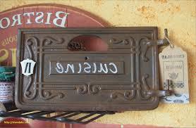 lettres d馗oratives cuisine plaque décorative cuisine impressionnant lettres décoratives cafe