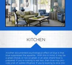 psychology color and blue on pinterest copy emotional interior