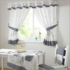 living room curtain rails french door curtains lace drapes and