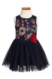 thanksgiving dresses for girls kids u0027 special occasions shop blazers dresses u0026 shoes nordstrom