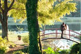cheap outdoor wedding venues attractive outdoor wedding venues asheville nc outdoor wedding