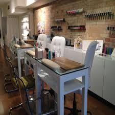 awesome nail salon design ideas photos interior design ideas