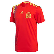 Spain Flag 2014 Spain Football Shirts Buy Spain Kit Uksoccershop