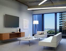 tech office design dci artform cannon design