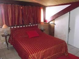 label chambre d hote a nègrepelisse en tarn et garonne chambres d hôtes les brunis en