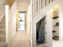 under stairs cabinet ideas 5 cool under stair storage ideas shelterness