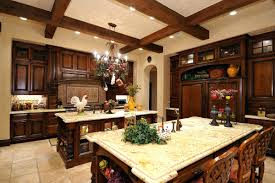 colonial homes interior remarkable georgian interior design ideas and styles ideas best