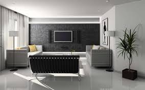 interior design for my home mojmalnews