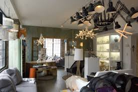 Stores Like Home Decorators by Home Decor Stores In Nyc For Decorating Ideas And Home Furnishings
