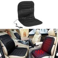 car seat heated car seat covers streetwize heated car seat