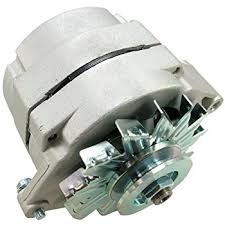 amazon com db electrical and0525 alternator fits chevrolet gm