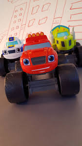 show me pictures of monster trucks 35 best blaze the monster machines images on pinterest monster