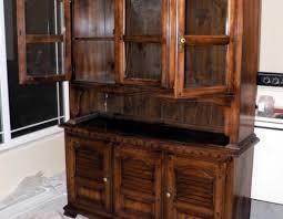 valuable design of lyrics cabinet battle ideal furniture store