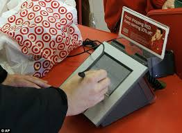 target in silverthorne co black friday hours did the target hackers steal credit card data directly from cash