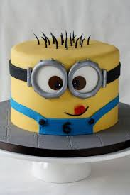 best 25 minion cakes ideas on minions birthday cakes