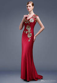 celebrity dresses online sweetheart christmas party dress circelee
