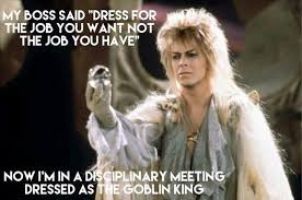 Labyrinth Meme - labyrinth meme oh my college pinterest meme bowie and david