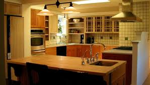 kitchen kitchen awesome how much does cost remodel kitchen