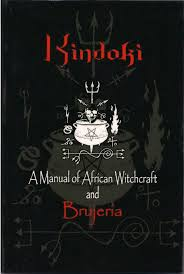 download e books kindoki a manual of african witchcraft and