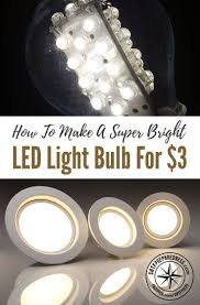 78 best led night light bulb images on pinterest centerpiece
