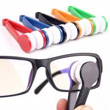 home necessities aliexpress com buy sale mini portable sunglasses glasses