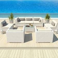 patio furniture restoration boca raton signs for restaurants by