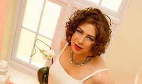 crossdressing short hair cross dressing wigs hair hshire surrey berkshire