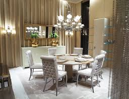 Italian Leather Dining Chair Nella Vetrina Visionnaire Ipe Cavalli Esmeralda Luxury Dining Chair