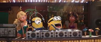 illumination entertainment movies ranked from worst to best collider