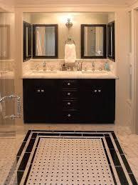 Chrome Bathroom Fixtures Fantastic Photos Chrome Bathroom Fixtures Ideas Eye Catching Best
