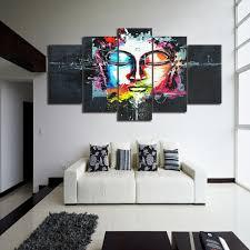 chambre bouddha deco chambre bouddha simple dcoration chambre naturelle with
