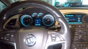 used buick for sale in lincolnwood il