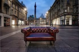 Chesterfield Sofa Showroom The Original Sofa Company Expands With Showroom The Journal