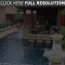 Backyard Fort Ideas Patio And Garden Design Ideas Amazing Backyard Creative Pictures