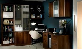 Modern Office Decor by Home Office Home Office Decor Interior Office Design Ideas