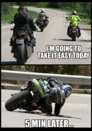 Funny Motorcycle Meme - motorcycle memes top 10 which will make you laugh we buy any bike