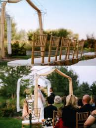 wedding arch kelowna kelowna tent rentals all occasions party rentals inc wedding