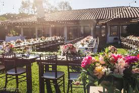 Casitas by The Casitas Estate San Luis Obispo Wedding Venue