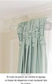 71 best window treatment images on pinterest curtains window