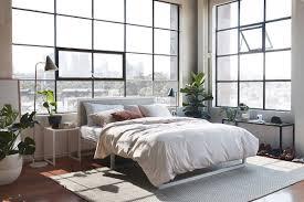 dreamy industrial loft come on in daily dream decor