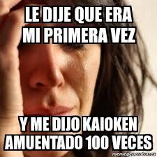 Memes Latinos - memes para que se diviertan si te saco una sonrisa deja 5